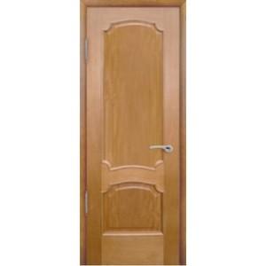 Межкомнатные двери «Флоренция» в Саратове