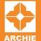 Фабрика «Archie»