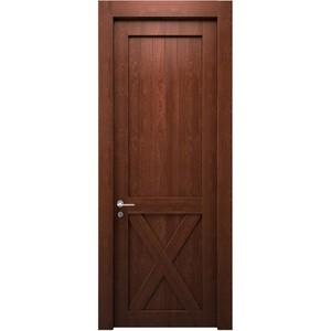 Межкомнатные двери «Loft 1.0» в Саратове