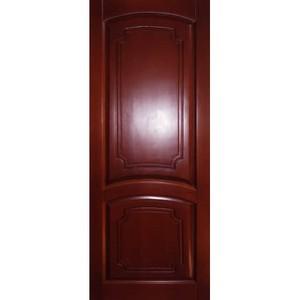 Межкомнатные двери «Илеть» в Саратове