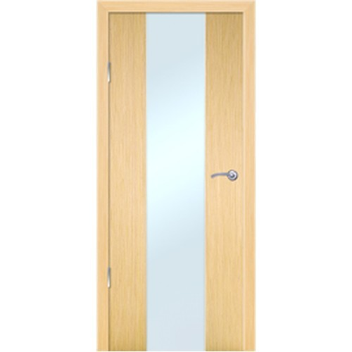 Межкомнатные двери «Елена-1»