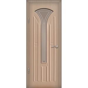 Межкомнатные двери «Тюльпан» в Саратове