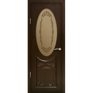 Межкомнатные двери «Маэстро 1» в Саратове