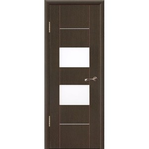 Межкомнатные двери «Фаворит» в Саратове