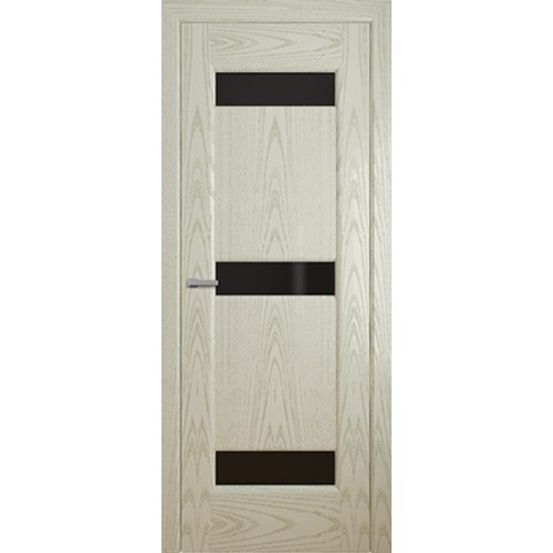 Межкомнатные двери «Трио»