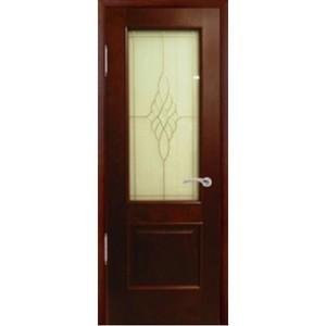 Межкомнатные двери «Милан» в Саратове