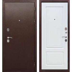 Входные двери «Толстяк 10 см» в Саратове