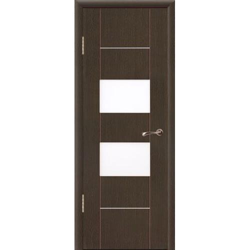Межкомнатные двери «Фаворит»