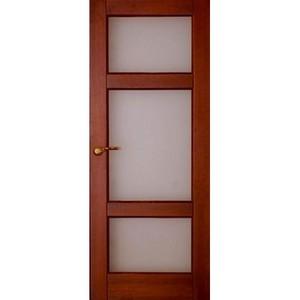 Межкомнатные двери «Лидер» в Саратове