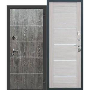 Входные двери «Виченца» в Саратове