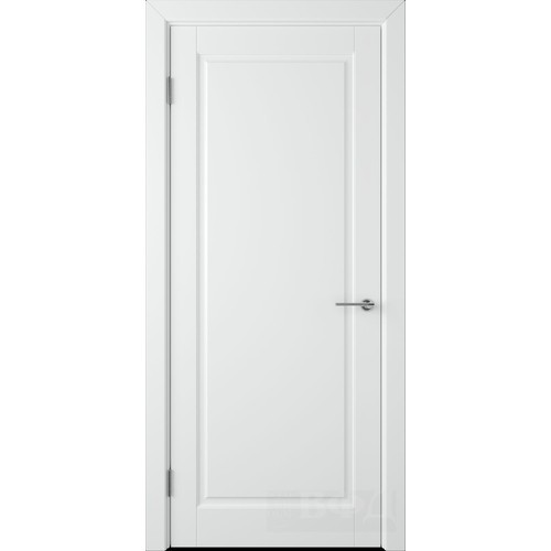 Межкомнатные двери «Агата»