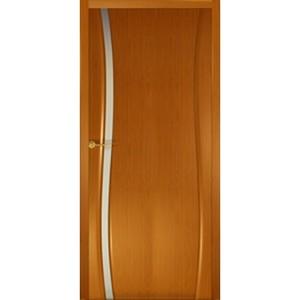 Межкомнатные двери «Елена-10» в Саратове
