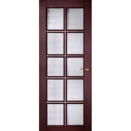 Межкомнатные двери «Купер»