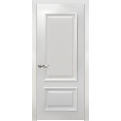Межкомнатные двери «Perfect 55»