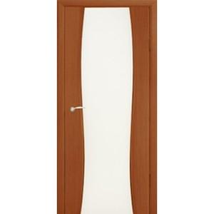 Межкомнатные двери «Елена-9» в Саратове
