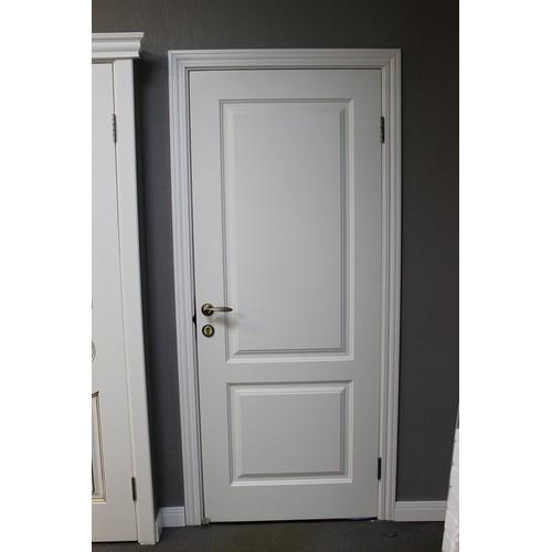 Межкомнатные двери «Агата 2»
