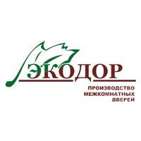 Купить продукцию фабрики «Экодор» в Саратове