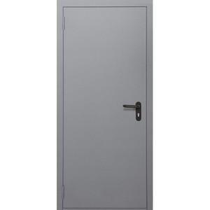 Входные двери «противопожарные двери ЕI 60» в Саратове