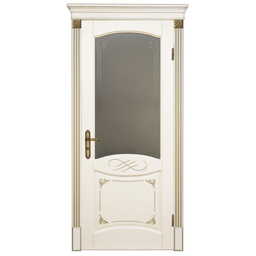 Межкомнатные двери «Маркиза»