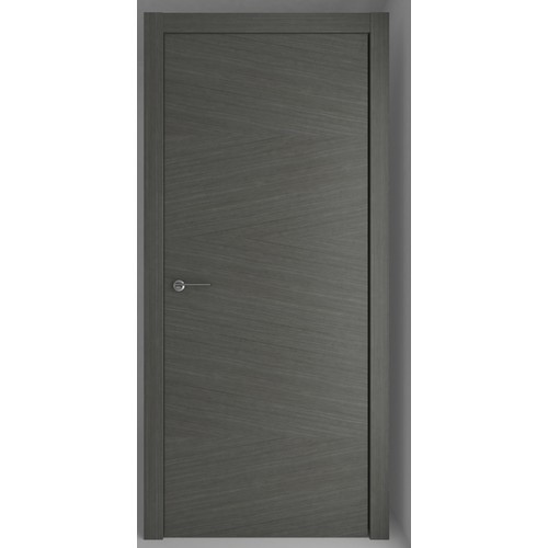 Межкомнатные двери «Эстет»
