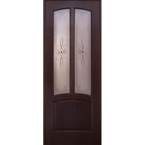 Межкомнатные двери «Мечта»